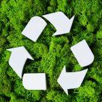 بازیافت ضایعات پلاستیک