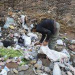 آمار تولید روزانه زباله وضایعات پلاستیک در تهران