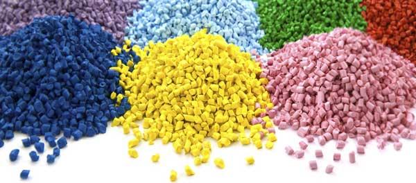 گرانول پلی اتیلن بازیافتی از ضایعات پلاستیک گارانتی پلاستیک