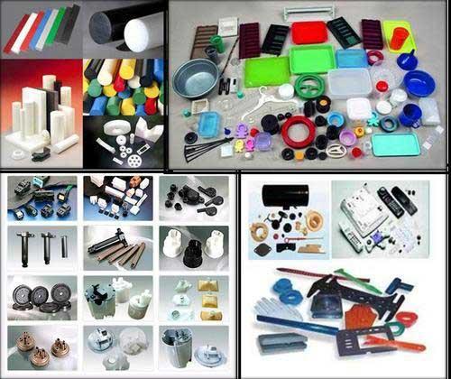 گرانول ضایعات پلاستیک گارانتی پلاستیک