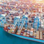 صادرات ضایعات و گرانول پلاستیک