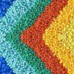 گرانول پلی اتیلن ضایعات گارانتی پلاستیک
