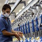 افتتاح 5 طرح صنعتی از جمله تولید گرانول پلی اتیلن از بازیافت ضایعات پلاستیک در کوهرنگ لرستان