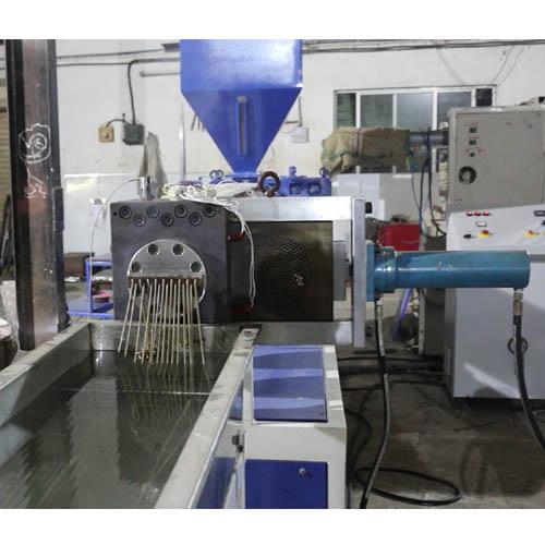 افتتاح 15 واحد بازیافت ضایعات پلاستیکی و تولید گرانول پلی اتیلن در همدان