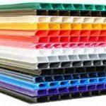 کورکس برای حمل و نقل بسیار سبک و بازیافت و تولید گرانول پلاستیک از ضایعات آنها آسان می باشد.