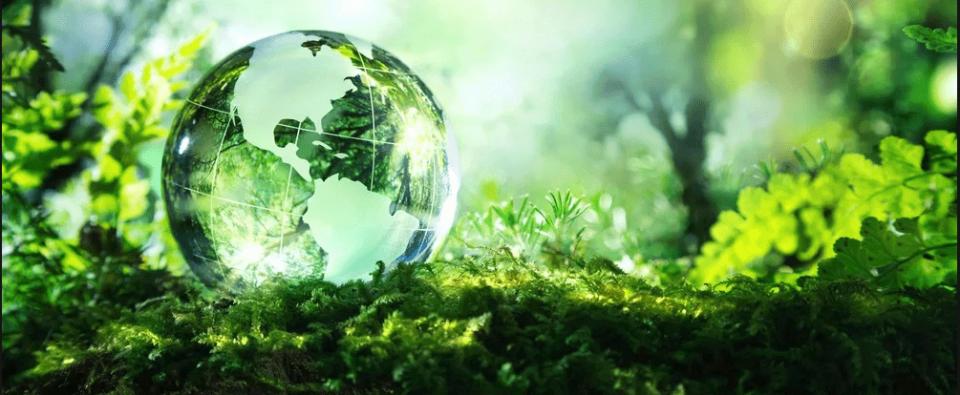 اخطاریه محیط زیستی در کهریزک