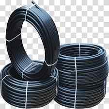 پلاستیک پلی اتیلن دانسیته متوسط / MDPE خواص مقاومت ضربه ای و شوک خوبی دارد. این پلیمر نسبت به پلی اتیلن سنگین حساسیت کمتری به شکاف (ترک های بزرگ) دارد. مقاومت تنش ترک آن بهتر از پلی اتیلن سنگین است.