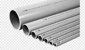 پلی وینیل کلراید / PVC با شماره 3 در بازیافت شناسایی میشود. پلی (وینیل کلراید) به صورت دو شکل اصلی وجود دارد: سخت (گاهی به صورت اختصاری با RPVC نیز بیان می شود) و انعطاف پذیر.