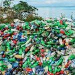 ضایعات پس تولید / Post Production Waste ، قراضه یا ضایعاتی که به هنگام ساخت کالاها تولید میشوند.