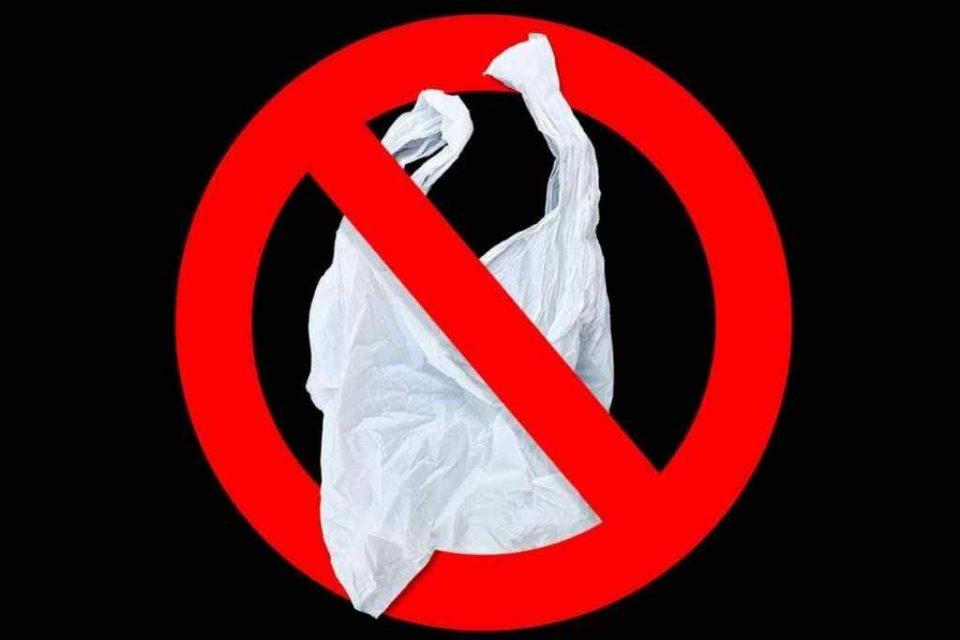 تدوین لایحه جدید درباره کیسههای پلاستیکی و ممنوعیت تولید کیسههای نازک