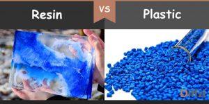 رزین / Resin دانه های کوچک 3 تا 5 میلیمتری که برای ساخت و تولید محصولات از پلاستیک مورد استفاده قرار می گیرند. شکل از نظر اندازه میتواند متغیر باشد که به نوع ماشین برش وابسته است.