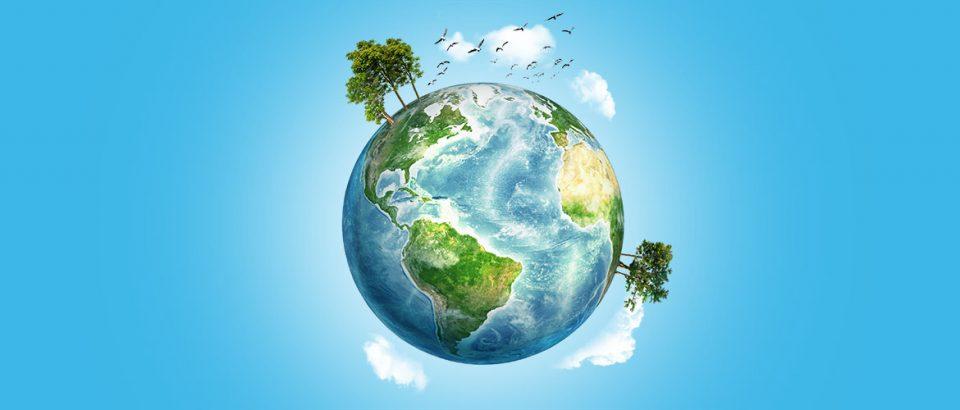 قانون مدیریت پسماند با هدف حفاظت از محیط زیست از امسال اجرایی خواهد شد.