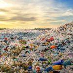 شهردار خراسان شمالی با بیان اینکه روزانه سه عدد ضایعات پلاستیک ، هر شهروند بجنوردی تولید می کند. گفت: بدین ترتیب مجموع این نوع زبالههای تولیدی شهروندان ۶۷۰ کیلوگرم در هر روز است