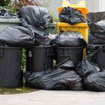 کاهش هزار تنی زباله در مقابل تولید روزانه حدود ۸ هزار و ۴۰۰ تن پسماند در شهر تهران تولید میشود که عدم تفکیک پسماند در مبدأ و آبگیری زباله در بدو تولید ضمن تولید ۴۰۰ متر مکعب شیرابه در مرکز دفع نهایی آن واقع در مجتمع پردازش و دفع آرادکوه به عنوان یکی از اثرات مخرب زیستمحیطی، موجب افزایش هزینههای مدیریت شهری در زمینههای جمعآوری، جابهجایی و انتقال زباله میشود.