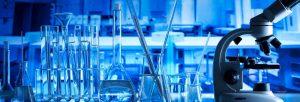 تعریف پروژه دکتری برای حل مشکل صنعت پلاستیک با نانو
