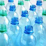 لایحه اصلاح شده کاهش مصرف پلاستیک هفته آینده به دولت ارسال میشود