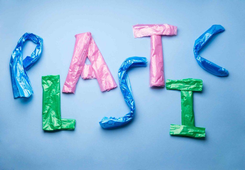 پیمان جهانی سازمان ملل متحد برای محدود ساختن تجارت ضایعات پلاستیک