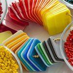 افزایش قیمت محصولات پروپیلنی در آمریکا