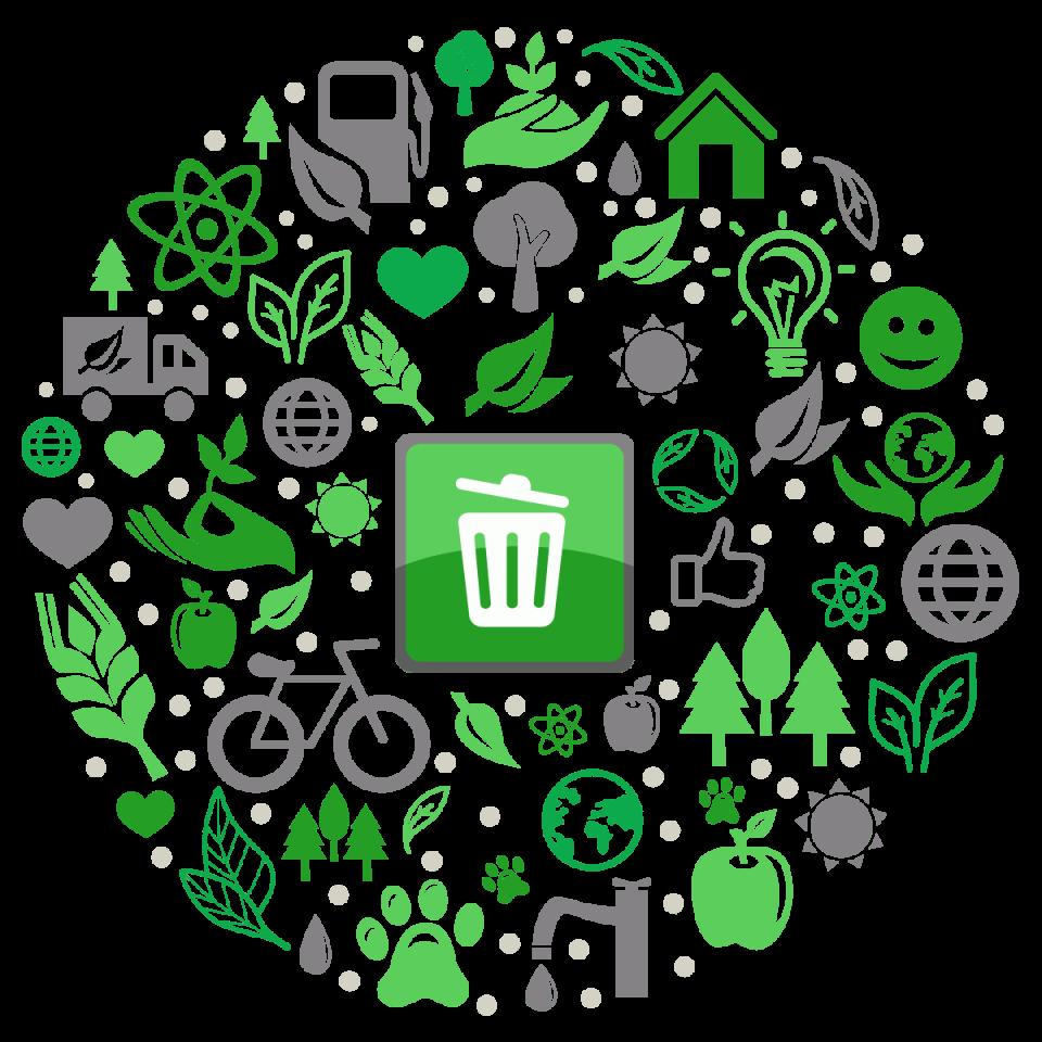 مقالات تخصصی صنعت پلاستیک و آموزش بازیافت صحیح انواع ضایعات پلاستیک جهت تولید گرانول پلی اتیلن و پلی پروپیلن