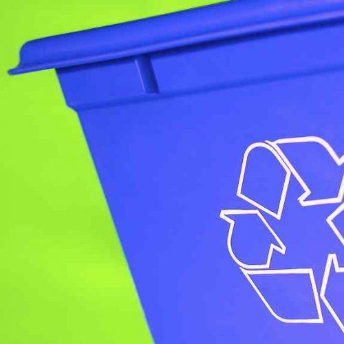 ضایعات پلاستیک کجا بفروشیم