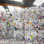 گفتوگو با کسی که از درآمد ضایعات پلاستیک میلیونر شد !