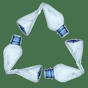 انواع ضایعات پلاستیکی و میانگین قیمت هر کیلو