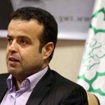 افتتاح مرکز مانیتورینگ مدیریت پسماند شهر تهران