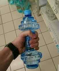 قیمت ضایعات پلاستیک بطری نوشابه
