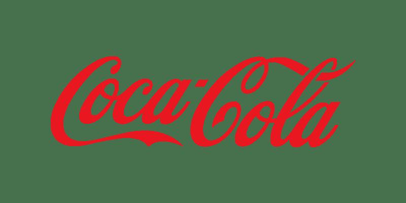 نوشابه های کوکاکولا