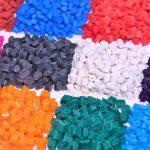 خرید گرانول پلاستیک در تبریز