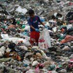خریدار ضایعات پلاستیک در کرج