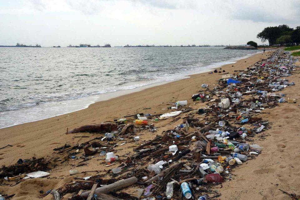 قیمت ضایعات پلاستیک آسیاب شده