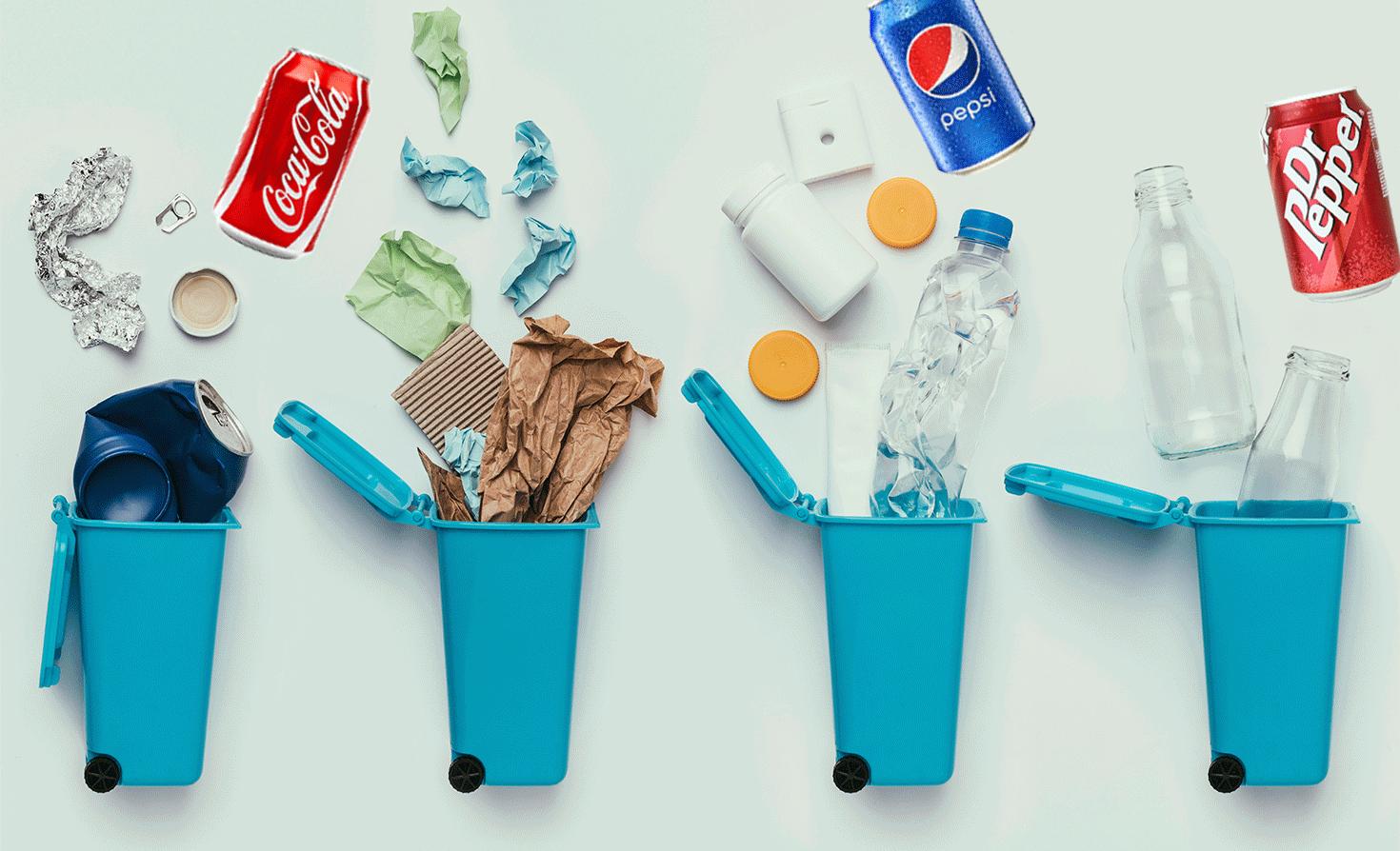 خرید ضایعات پلاستیک مشهد