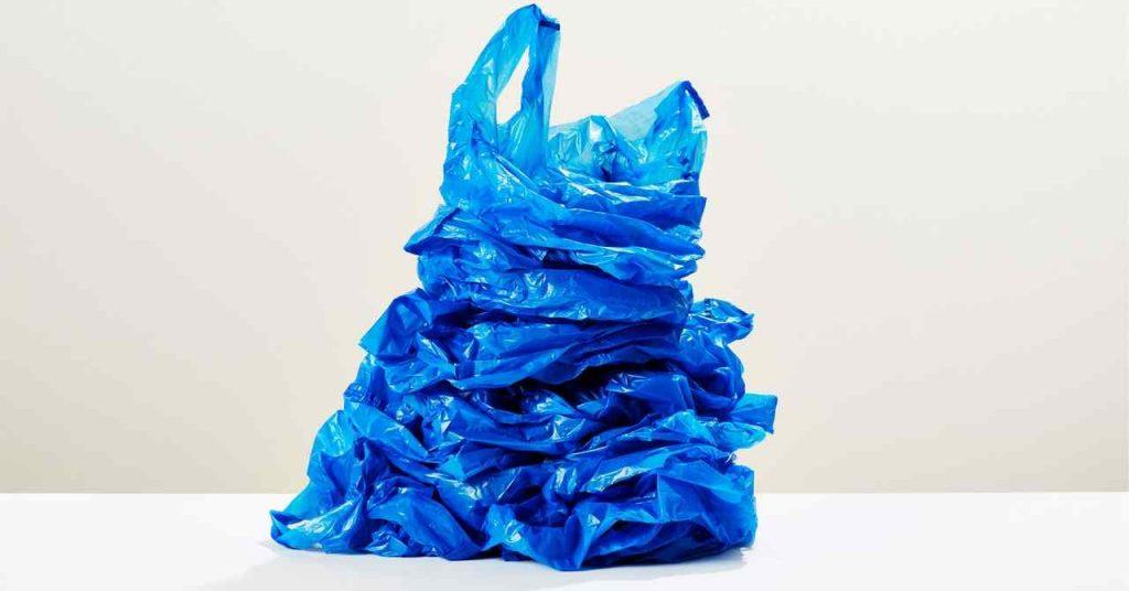 خریدار ضایعات پلاستیک در اصفهان