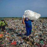 خرید زباله های پلاستیکی در تبریز