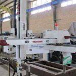 تولید ربات تزریق پلاستیک در کشور بومیسازی شد