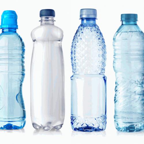 قیمت ضایعات بطری اب معدنی