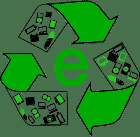 قیمت هر کیلو ضایعات پلاستیک