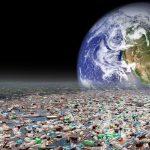 قیمت روز ضایعات پلاستیک