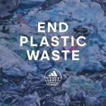 خریدار ضایعات پلاستیکی در تبریز