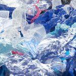 بهترین قیمت ضایعات پلاستیک تزریقی