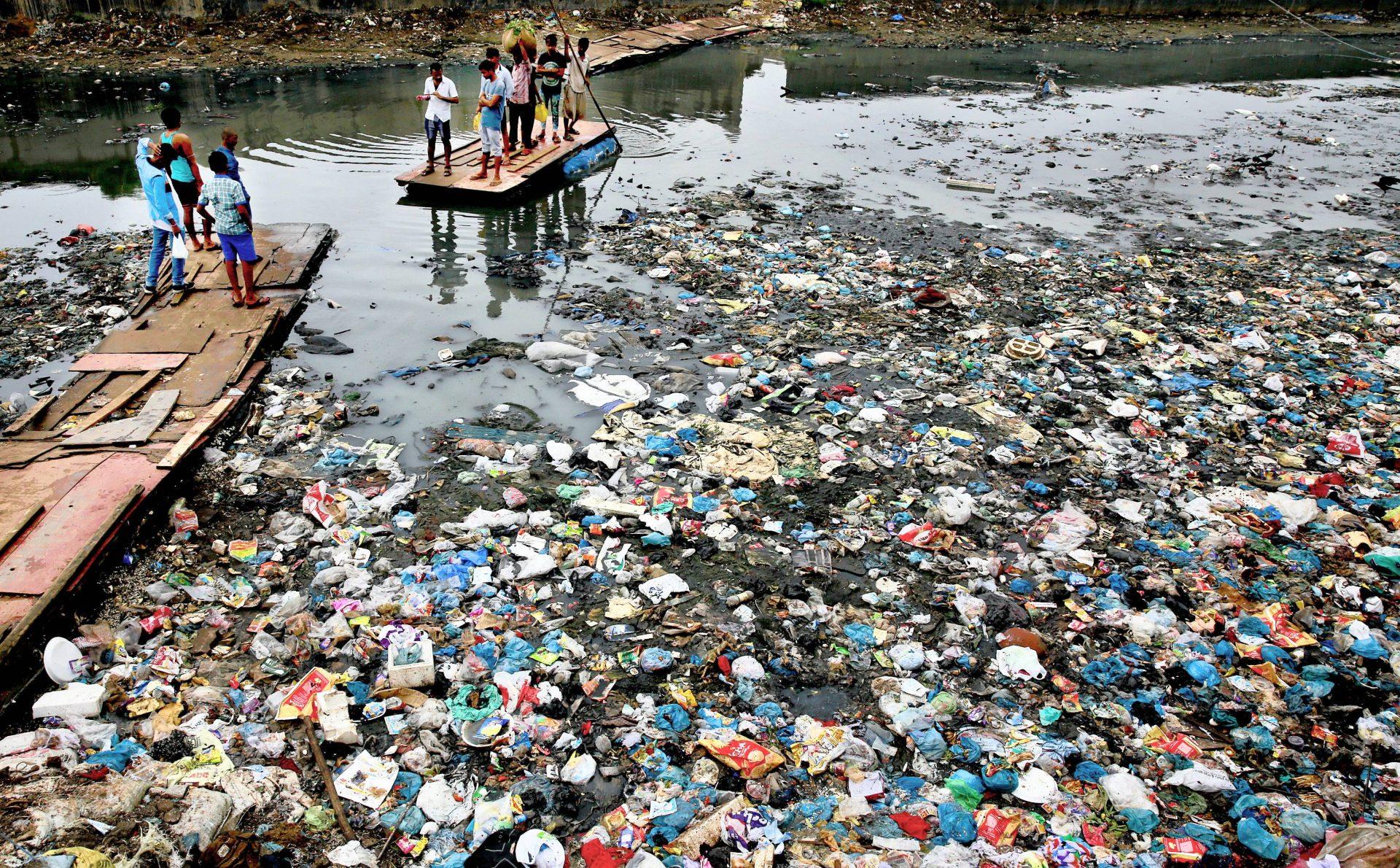 ضایعات پلاستیک کیلویی چند