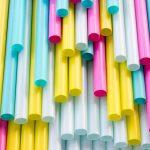 قیمت خرید ضایعات پلاستیک