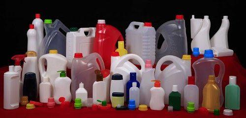 قیمت به روز ضایعات پلاستیک پت