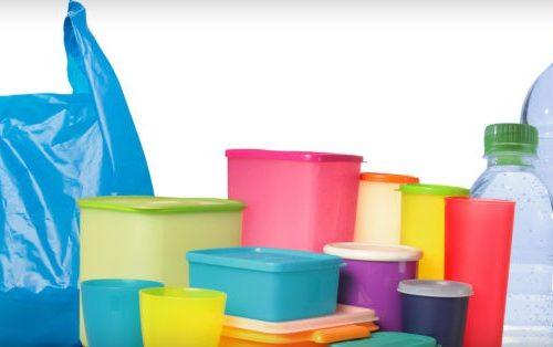 خرید و فروش ضایعات پلاستیک مشهد
