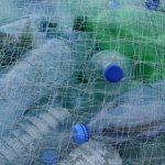 کارخانه ضایعات پلاستیک در کرج