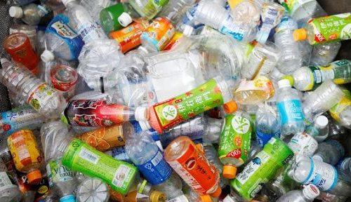 قیمت گرانول پلاستیک در تبریز