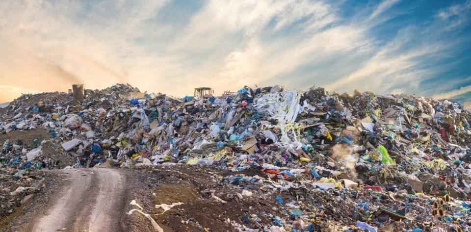 خرید ضایعات پلاستیک در تهران