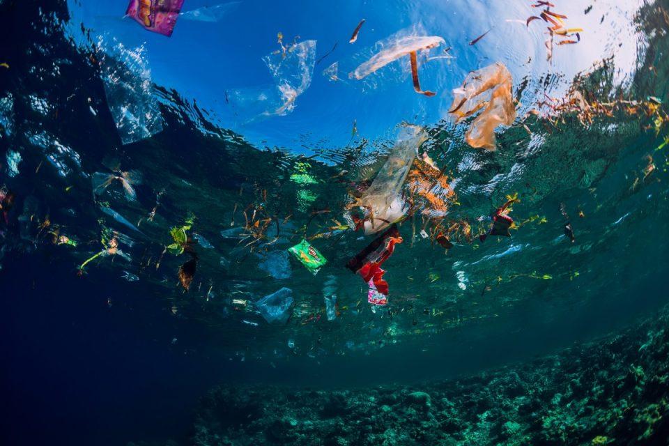 خریدار پلاستیک درهم در تهران