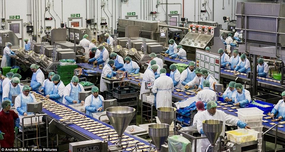 بازیافت ضایعات در ژاپن